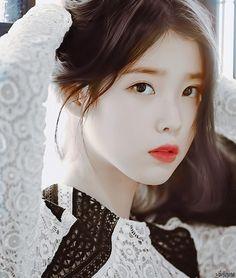 Pikachu Drawing, Real Fairies, Girl God, Kdrama Actors, Korean Actresses, Blackpink Jisoo, Korean Celebrities, My Princess, Korean Beauty