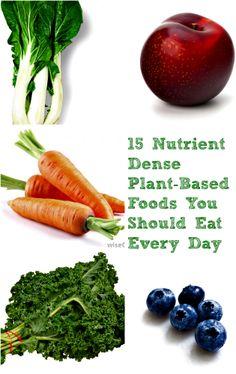 http://onegr.pl/1i4sBuB  #vegan #vegetarian #plant-based #nutrition