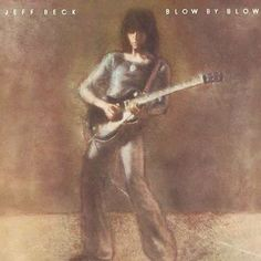 Jeff Beck with Jan Hammer Group May 25th, 1976 London