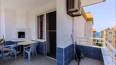 Günstig Strandnahe Immobilie Türkei Alanya 2013