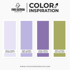 Color Palette No. 117 Hex Color Codes, Color Crafts, Craft Box, Pantone Color, Bar Chart, Clip Art, Coding, Words, Color Palettes