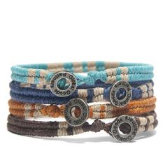 Shop jewelry, accessories, homewares & kids gifts that give back. Global Goods Partners is an ethical lifestyle brand dedicated to empowering women artisans around the globe. Good Cause, Giving Back, Metal Buttons, Fair Trade, Women Empowerment, Friendship Bracelets, Cuff Bracelets, Leather Bracelets, Beaded Bracelet