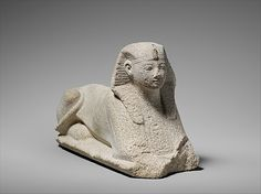 Statues, Amenhotep Iii, Archaeological Finds, Historical Artifacts, Egyptian Art, Color Of Life, Ancient Egypt, Metropolitan Museum, Decoration