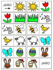 Montessori, Jar, Kid, Autism, Kindergarten, Jars, Glass