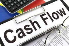 Fast Loans Asheville Hwy-Fast Cash Payday Loans For Bad Credit – All Credits Are Welcomed Easy Payday Loans, Payday Loans Online, Affiliate Marketing, Content Marketing, Online Marketing, Internet Marketing, Media Marketing, Marketing Plan, Web Internet