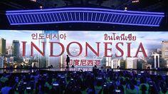 USANA Iniciará Operaciones En Indonesia.