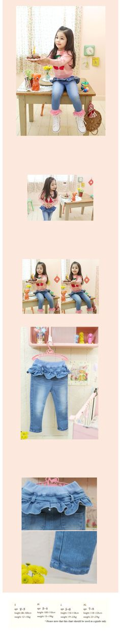 Baby Clothing Online Store, Baby Clothes, Kids Children Clothing,Girls Dress *Estelles nine thing* Estelle *