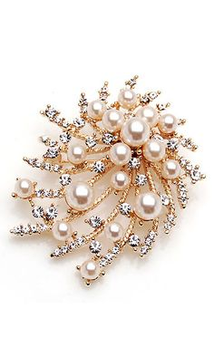 85b9f8c5af7ea 695 Best brooches images in 2019   Antique Jewelry, Ancient Jewelry ...