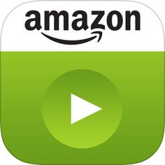 Amazon Instant Video Gets Updated for the iPhone 6 and iPhone 6 Plus - http://iClarified.com/46123 - Amazon has updated its Instant Video app for iOS with support for the larger screensizes of the iPhone 6 and iPhone 6 Plus.