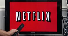 Samsung Smart TV users will not be able to watch any Netflix TV movies or other shows from December Netflix's ownership says that due to technical limitations, they can't watch their broadcasts, especially on older models. Mustard Pretzels, Netflix Codes, Love Ice Cream, Secret Code, Shows On Netflix, Netflix Tv, Taste Of Home, Print Magazine, Upcoming Movies