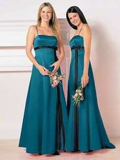 Another Bridesmaid option