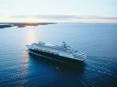 Best Holland America Line Cruise Packages available from E-Travel. Call us for the best quotes online for all our Caribbean Cruise Deals available in Ireland. Holland America Cruises, Holland America Line, Cruise Packages, Caribbean Cruise, Exotic, Waves, The Incredibles, Boat, Landscape