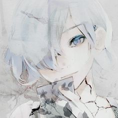 Check out our Tokyo Ghoul products here at Rykamall now! Anime Characters, Anime Figures, Anime Manga, Anime Art, Ken Kaneki Tokyo Ghoul, Fanart, Image Manga, Online Anime, Anime Merchandise