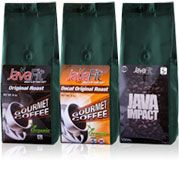 JavaFit | Products