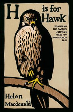 ISBN: 9780099575450 - H is for Hawk