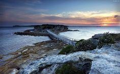 PRANOSTIKA NA NEDEĽU 4. DECEMBRA: Barbora mosty mostí, Sáva brehy ostrí a Mikuláš ich pribíja