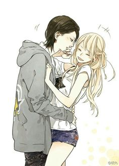 So cute <3 <3