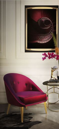 """armchairs"" arm chair, arm chairs, luxury armchair, luxury armchairs, luxury…"