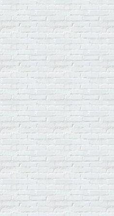 41 Best White Brick Wallpaper Ideas White Brick White Brick Wallpaper White Brick Walls