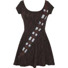 star wars dress - Google Search