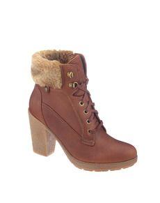 Fashion mejores Shoe boots y zapatos 94 imágenes de shoes YSxY4R