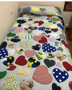 Pillows and throws - Patchwork Patch Quilt, Applique Quilts, Quilt Blocks, Lace Applique, Scrappy Quilts, Baby Quilts, Butterfly Quilt, Baby Sewing, Quilting Projects