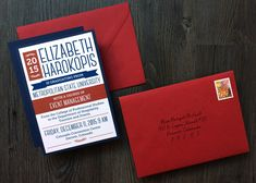 Local and long distance freelance or contracted work. Event Invitations, Formal Wedding Invitations, Invitation Envelopes, Floral Invitation, Invite, Emerald Cut Engagement, Engagement Ring Cuts, Metropolitan State University, Floral Backdrop