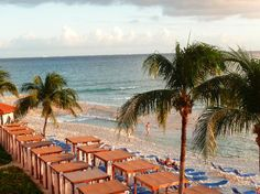 Gran Porto Real in Playa Del Carmen, great place to attend a wedding.