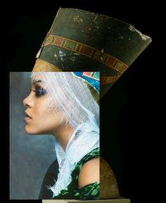 Modern Baroque, Modern Art, Contemporary Art, Greek Royalty, Appropriation Art, Magazine Collage, Collage Art, Collages, Photomontage