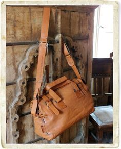 aunts and uncles Mr Rock Candy doctor´s bag XL caramel
