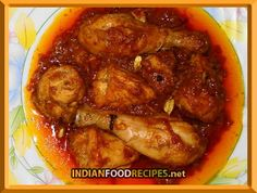 Chicken chettinad recipe indian food recipes httpwww chicken korma recipe indian food recipes httpindianfoodrecipes forumfinder Images
