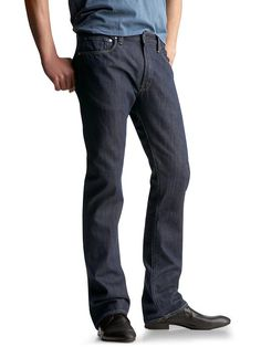e28b8a5b2cec 1969 straight fit jeans (dark blue wash)