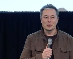Lawsuit Alleges Oil Exec Impersonated Elon Musk In Email To Tesla CFO Jason…