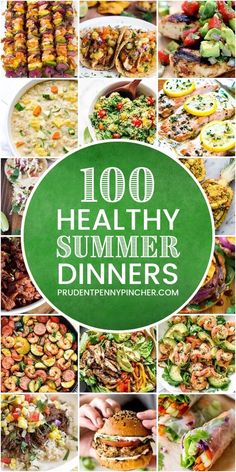 Summer Vegetable Recipes, Healthy Summer Dinner Recipes, Healthy Grilling Recipes, Healthy Snacks, Healthy Eating, Cooking Recipes, Summer Food, Eating Clean, Meal Recipes