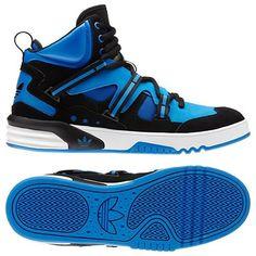 newest e5af3 024b8 adidas RH Instinct Shoes