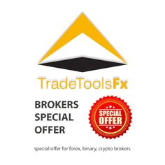 TradeToolsFX company shares the quarantine from COVID 19 virus with the whole world and so that you can start your business without leaving your home, increase income and reduce costs, we are ready to offer you an unprecedented promotion!  We are ready to offer each new client a discount on ALL TradeToolsFX products in the amount of 50% for a period of 6 months from the date of conclusion of the partnership agreement.  #forex #binaryoptions #metatrader #whitelabel #toolsforbrokers Press Release, News Articles, Ios App, 6 Months, Everything, Period, 50th, Promotion, Android
