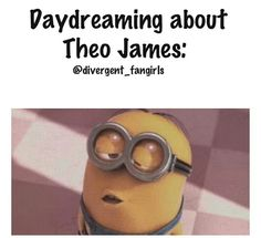 Theo James in Divergent Divergent Memes, Divergent Fandom, Divergent Trilogy, Divergent Insurgent Allegiant, Tobias, Divergent Theo James, Tris And Four, Nerd, The Fault In Our Stars