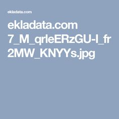 ekladata.com 7_M_qrleERzGU-I_fr2MW_KNYYs.jpg