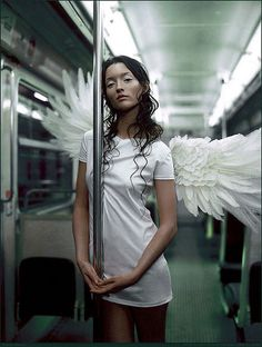 Really need to do another Angel character for 101 angels  http://forum.rpg.net/showthread.php?730485-Today-is-my-birthday-I-want-urban-angels