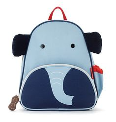 Ellie Backpack / Skip Hop