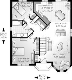 Mediterranean traditional garage plan 41129 pinterest for House plan search engine