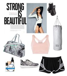 """""""workout looks #28 