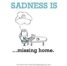 Missing Home Quotes Extraordinary Miss Home Quesotes Imag  Missing Home Quotes  Pinterest  Comfort