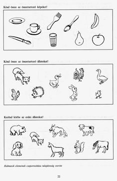 Montessori, Crafts For Kids, Album, Math, Children, Toddlers, Boys, Kids Arts And Crafts, Kids