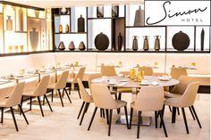 Notre Bistrot des Flamands... Déguster les exquises variations bistronomiques proposées par le Chef Marcel Ravin...  Ouvert tous les jours de 12h à 14h et de 19h à 22h30  RÉSERVATION IMPERATIVE
