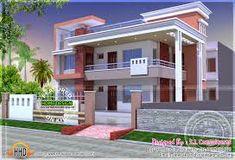 house plans india ile ilgili görsel sonucu
