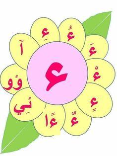 pin von zahra auf arabic collection pinterest arabisch lernen arabisch und lernen. Black Bedroom Furniture Sets. Home Design Ideas