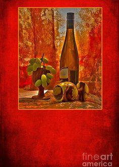 Time to Celebrate Greeting Card by Randi Grace Nilsberg