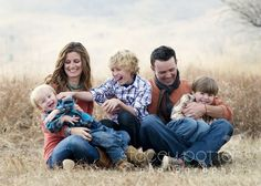 Guest Blogger: 7 Tips for Successful Mini Photography Sessions by Stacey Potter Photography :: Inspire Me Baby