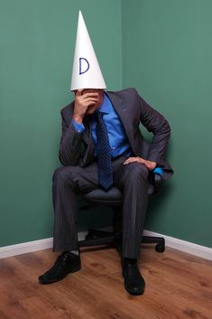 10 Stupid Social Media Marketing Tactics You Must Stop Now